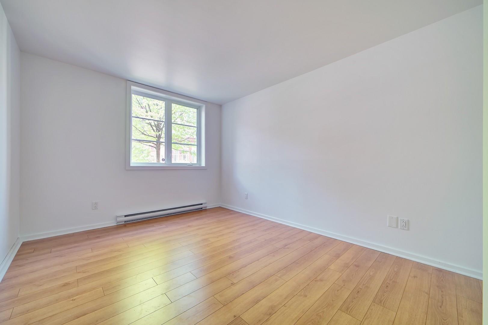 image 3 - Condo - For rent - Montréal  (Rivière-des-Prairies) - 4 rooms