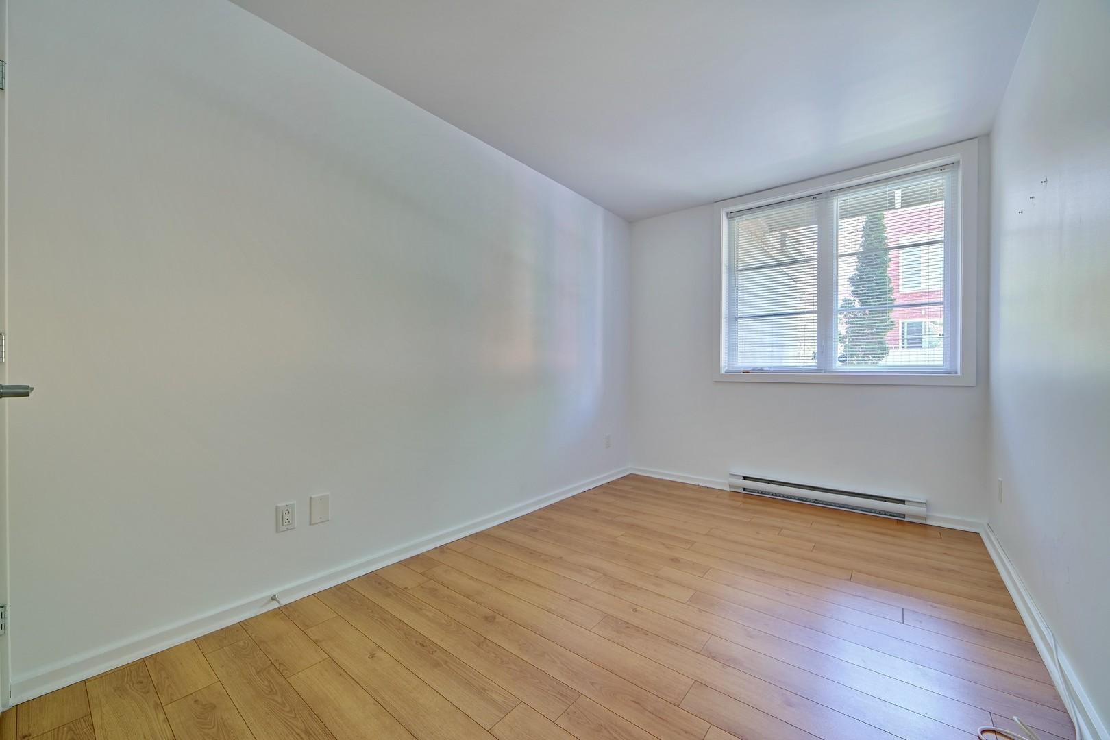 image 4 - Condo - For rent - Montréal  (Rivière-des-Prairies) - 4 rooms