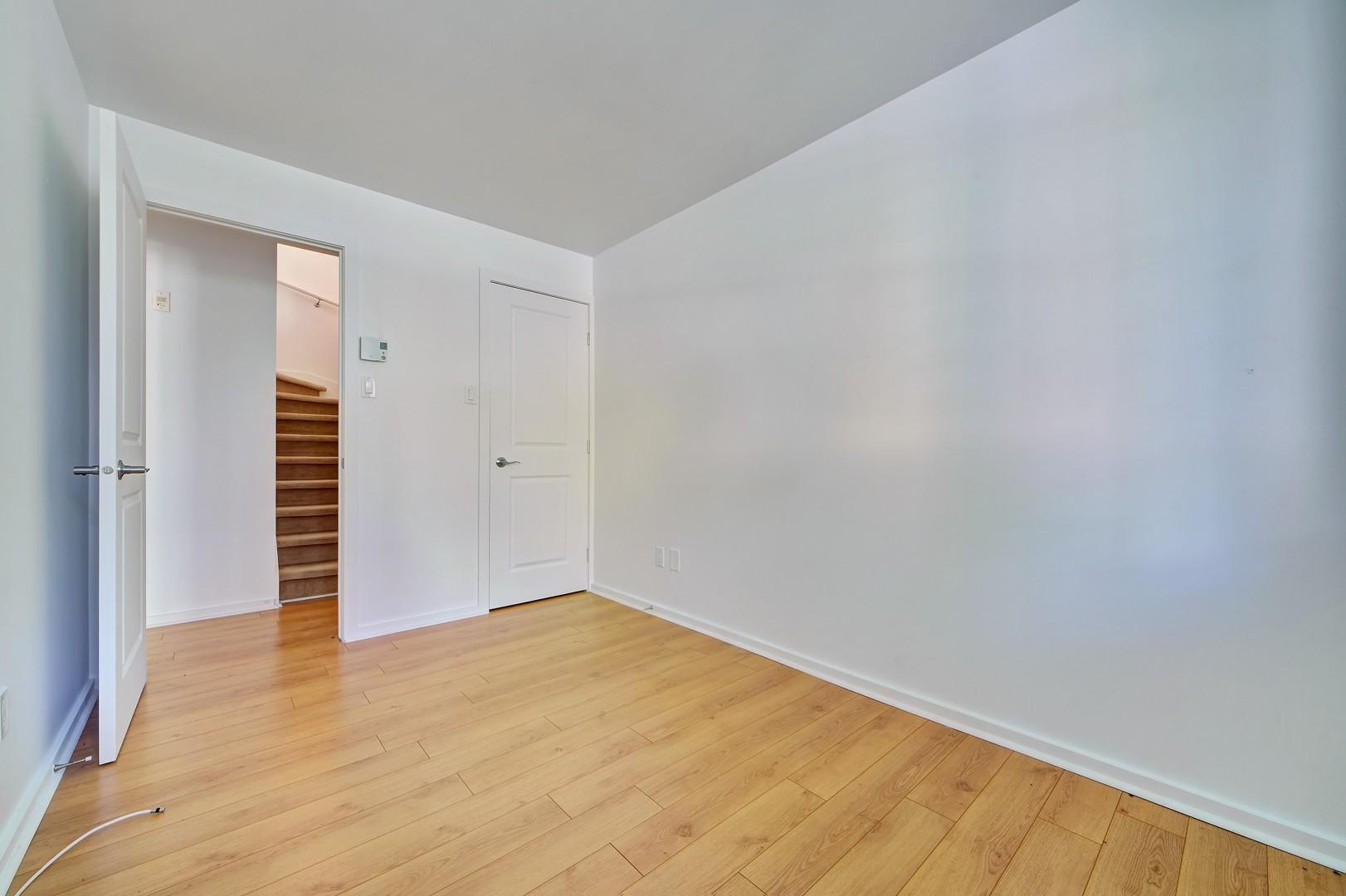 image 5 - Condo - For rent - Montréal  (Rivière-des-Prairies) - 4 rooms