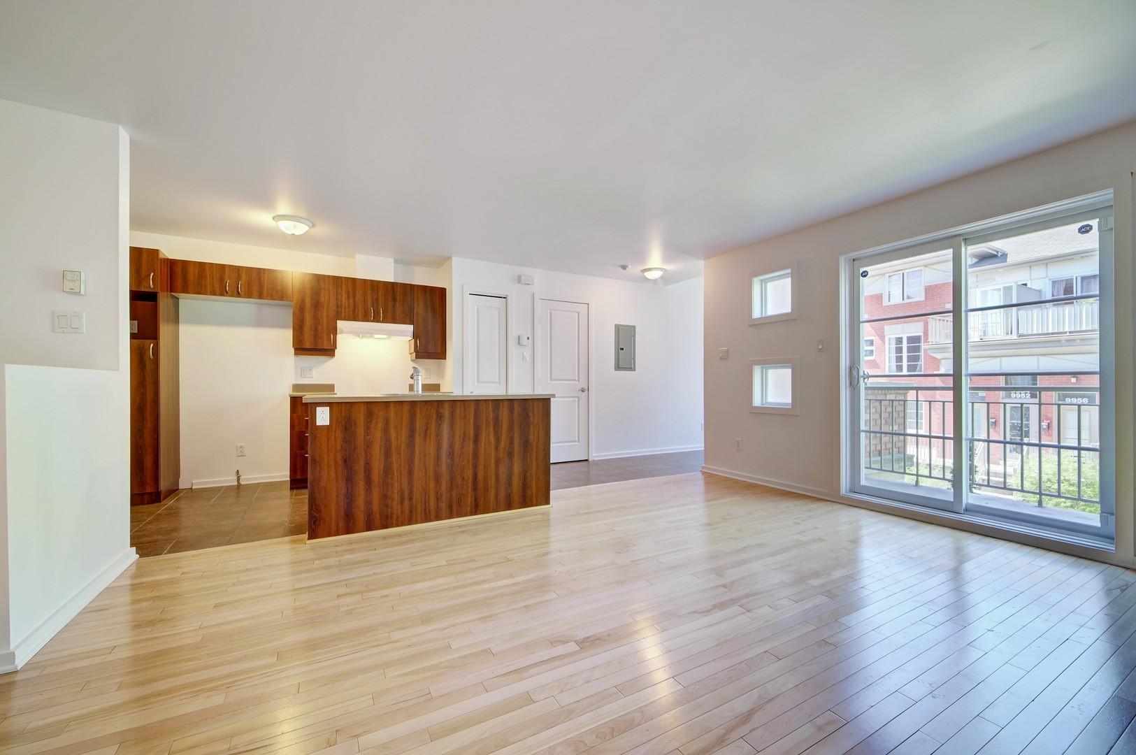 image 10 - Condo - For rent - Montréal  (Rivière-des-Prairies) - 4 rooms