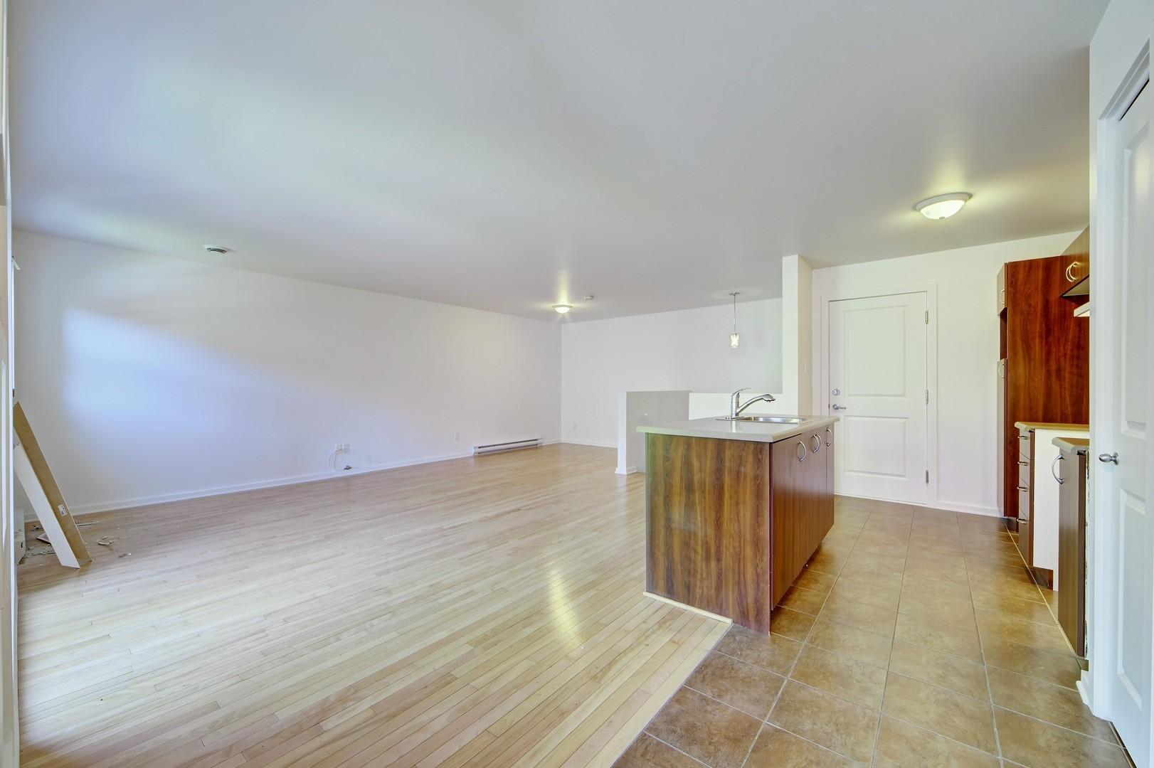 image 11 - Condo - For rent - Montréal  (Rivière-des-Prairies) - 4 rooms