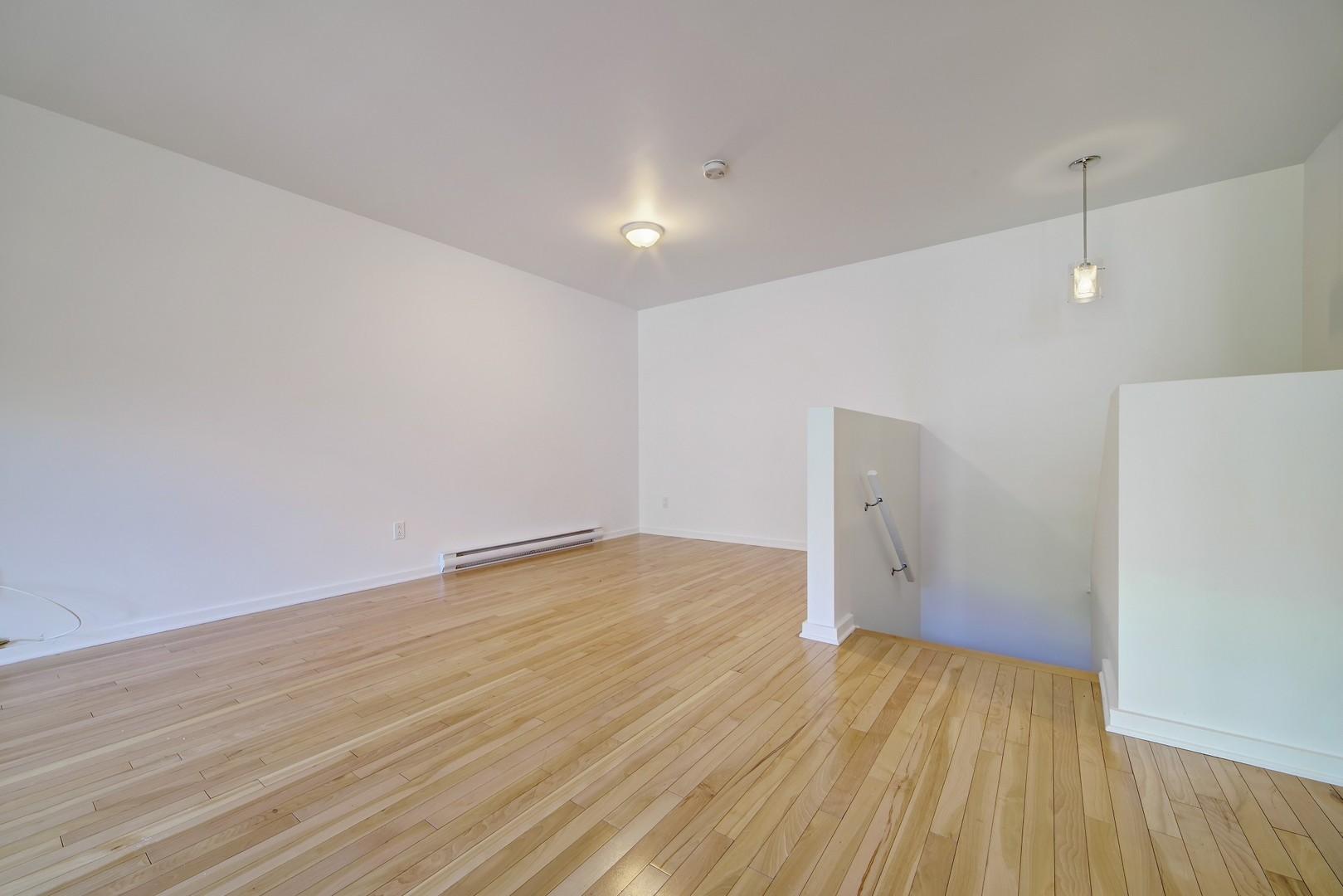 image 8 - Condo - For rent - Montréal  (Rivière-des-Prairies) - 4 rooms