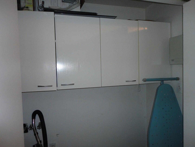 image 3 - Appartement - À louer - Montréal  (Hochelaga / Maisonneuve) - 3 pièces