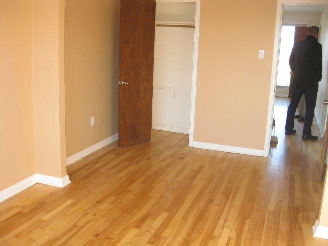 image 17 - Apartment - For rent - Montréal  (Saint-Leonard) - 3 rooms