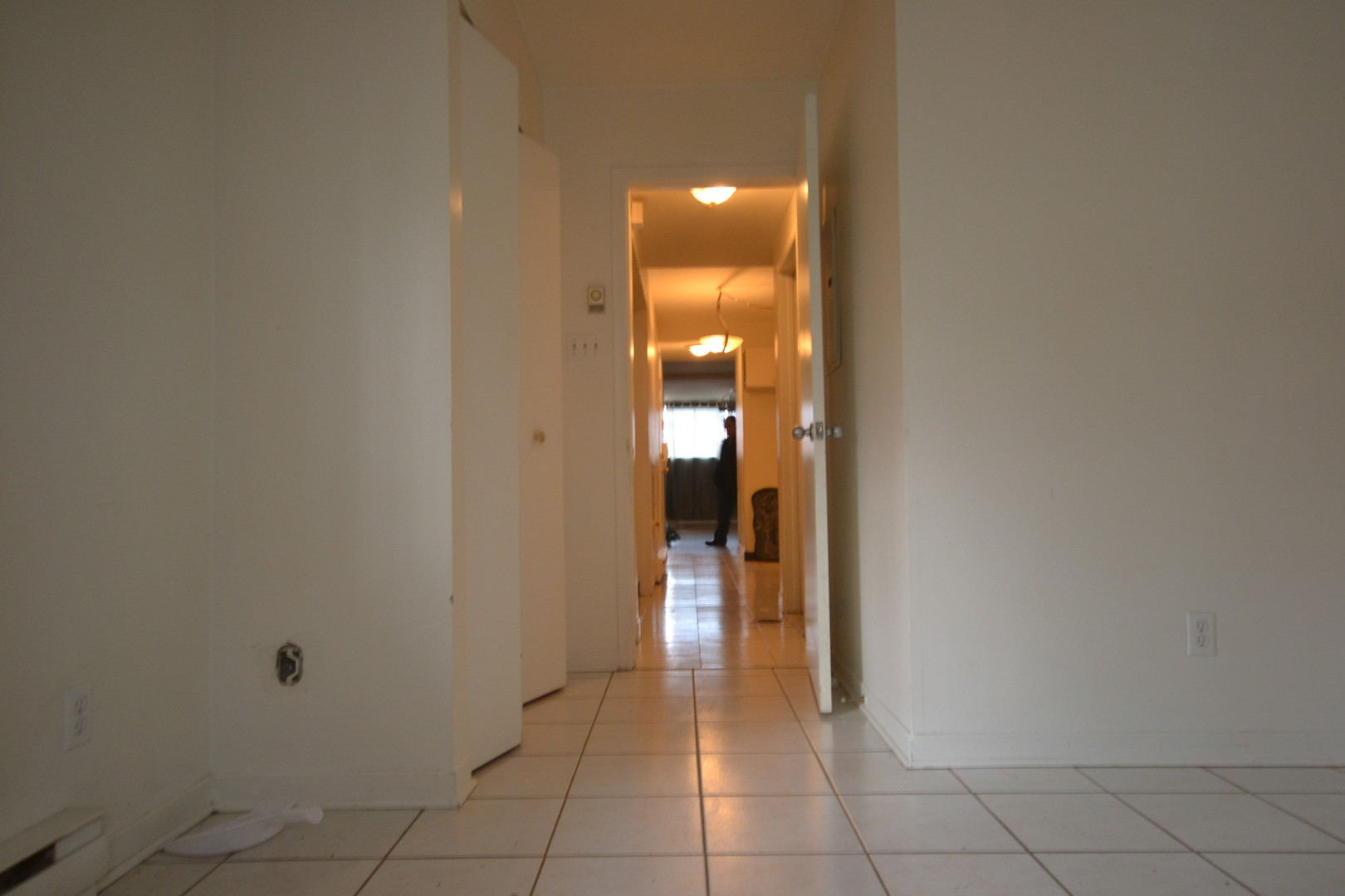 image 12 - Appartement - À louer - Montréal  (Hochelaga / Maisonneuve) - 3 pièces