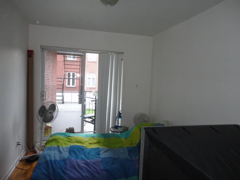 image 4 - Appartement - À louer - Montréal  (Hochelaga / Maisonneuve) - 3 pièces