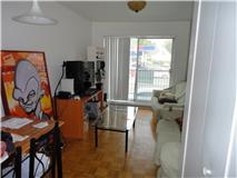 image 10 - Appartement - À louer - Montréal  (Hochelaga / Maisonneuve) - 3 pièces