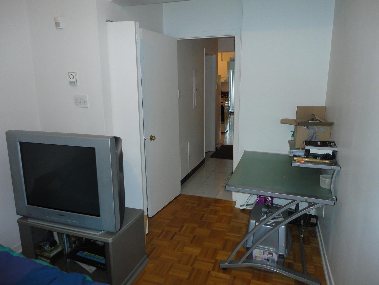 image 6 - Appartement - À louer - Montréal  (Hochelaga / Maisonneuve) - 3 pièces