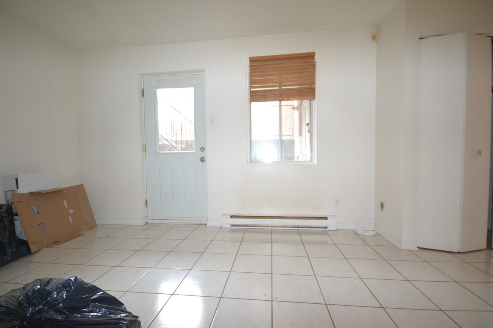 image 11 - Appartement - À louer - Montréal  (Hochelaga / Maisonneuve) - 3 pièces