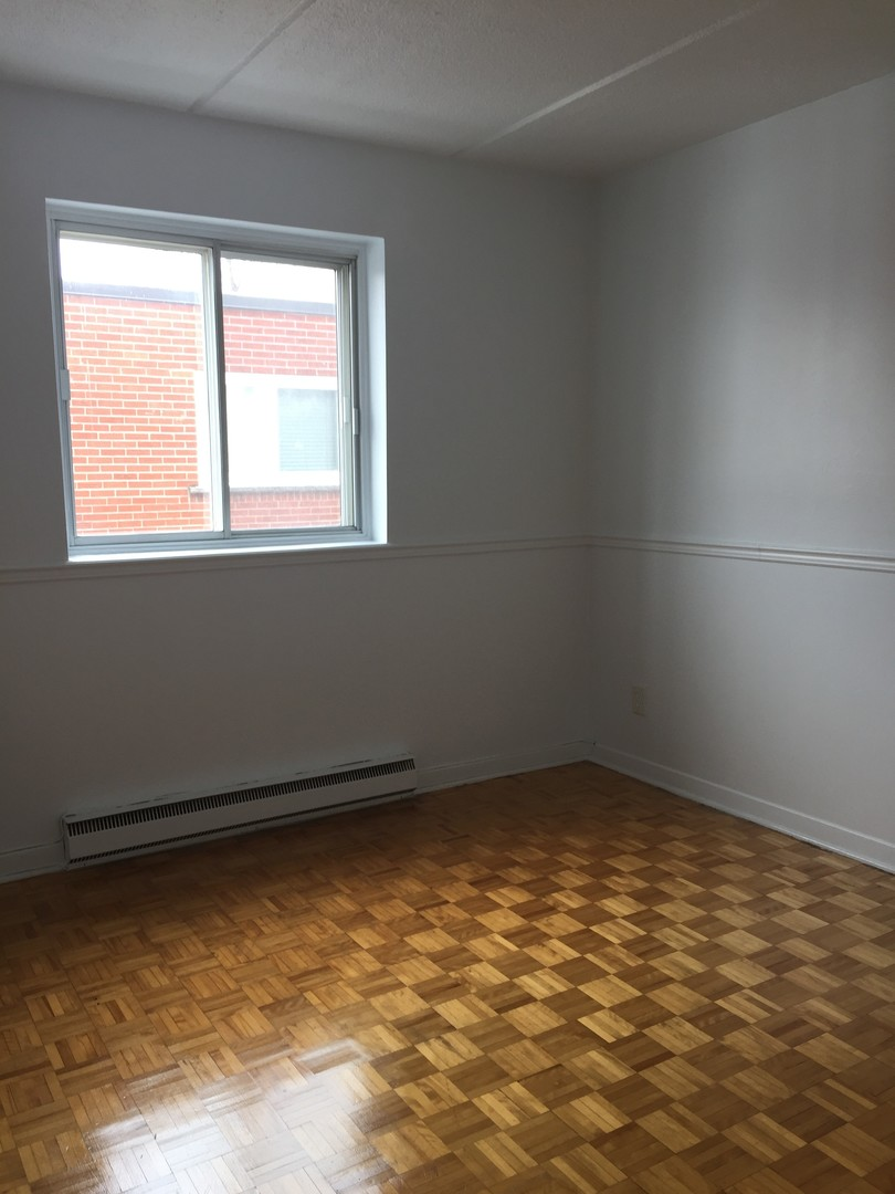 image 4 - Appartement - À louer - Montréal  (Montréal-Nord) - 4 pièces