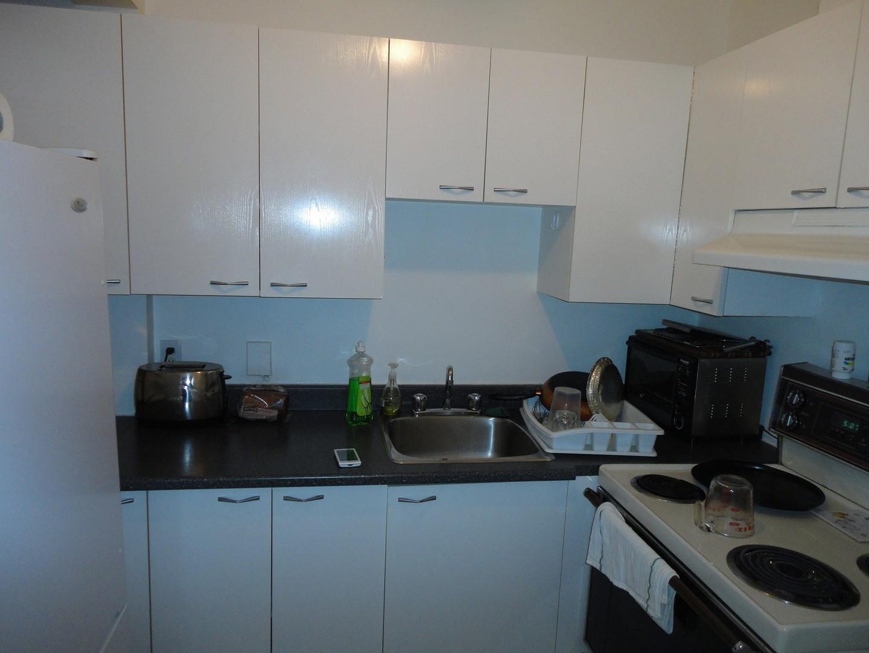 image 8 - Appartement - À louer - Montréal  (Hochelaga / Maisonneuve) - 3 pièces
