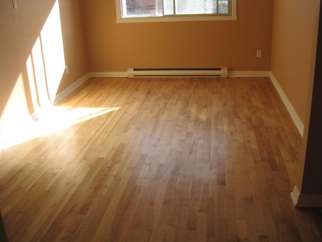image 6 - Apartment - For rent - Montréal  (Saint-Leonard) - 3 rooms