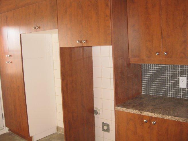 image 2 - Apartment - For rent - Montréal  (Saint-Leonard) - 3 rooms
