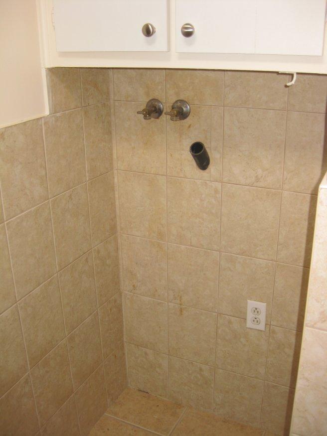 image 8 - Apartment - For rent - Montréal  (Saint-Leonard) - 3 rooms